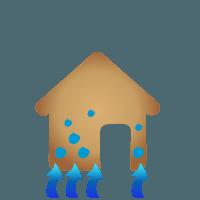 icone-humidite-sudtraitement-e1487595280211