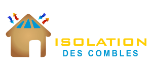 isolation-combles-sudtraitement-300x128