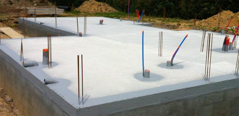 sudtraitement-construction
